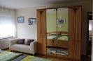 Gästezimmer_4